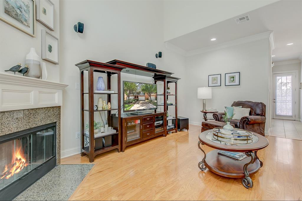 5800 La Vista Drive, Dallas, Texas 75206 - acquisto real estate best real estate company in frisco texas real estate showings