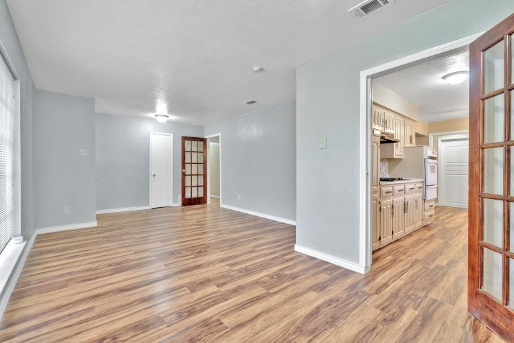 914 Highfall Drive, Dallas, Texas 75232 - acquisto real estate best allen realtor kim miller hunters creek expert