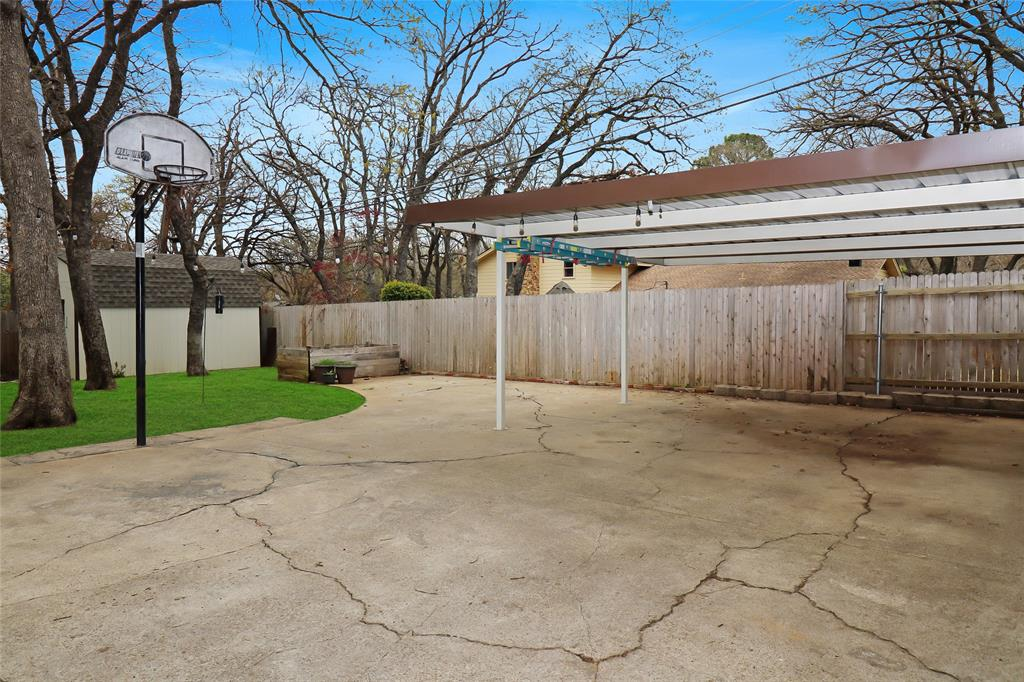 3406 Lynnwood Court, Arlington, Texas 76013 - acquisto real estate agent of the year mike shepherd
