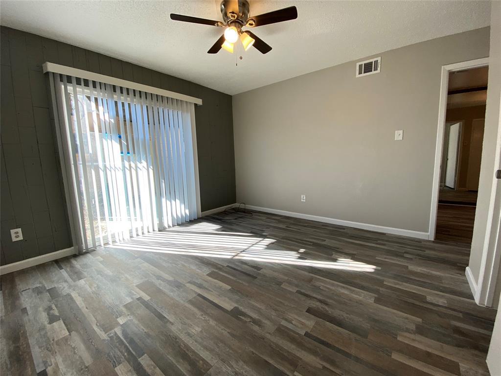 58 Mountain Creek Court, Grand Prairie, Texas 75052 - acquisto real estate best highland park realtor amy gasperini fast real estate service