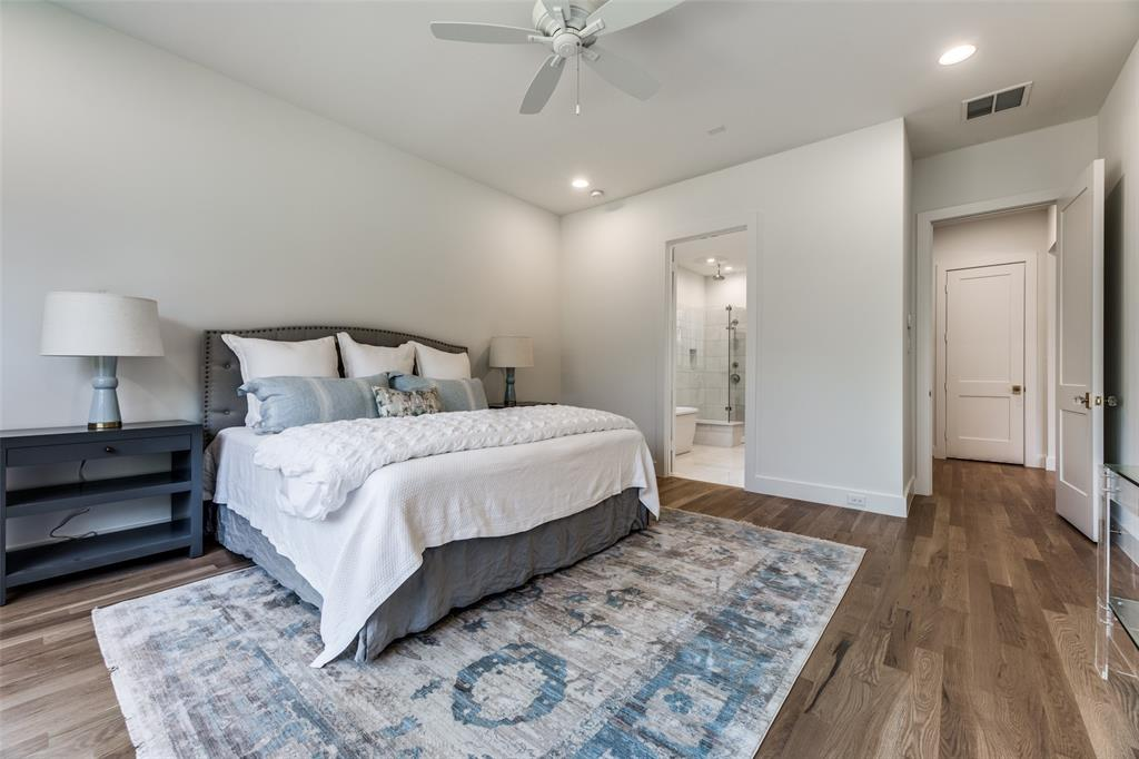5331 Emerson Avenue, Dallas, Texas 75209 - acquisto real estate best frisco real estate broker in texas for high net worth buyers