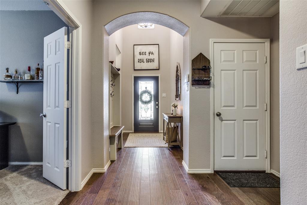 2021 Kaiser Cove, Argyle, Texas 76226 - acquisto real estate best allen realtor kim miller hunters creek expert