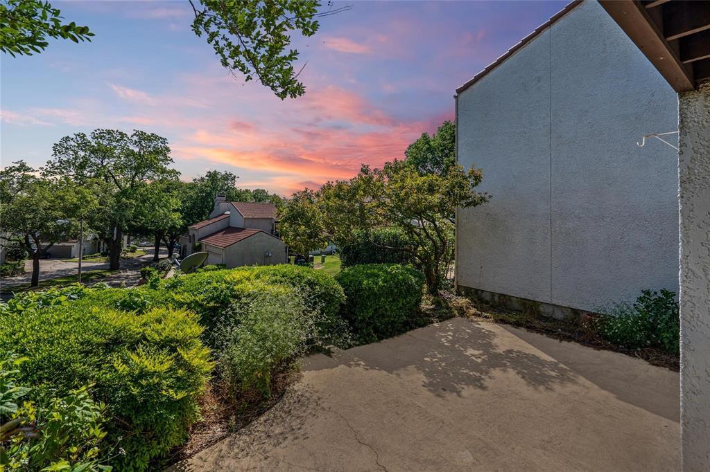 3911 Roma Court, Rockwall, Texas 75087 - acquisto real estate best allen realtor kim miller hunters creek expert