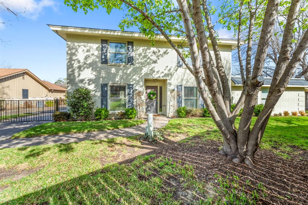 237 Timberlake Drive, Azle, Texas 76020 - acquisto real estate mvp award real estate logan lawrence