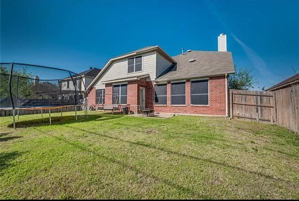 3106 Poplar Hill Trail, Mansfield, Texas 76063 - acquisto real estate best negotiating realtor linda miller declutter realtor