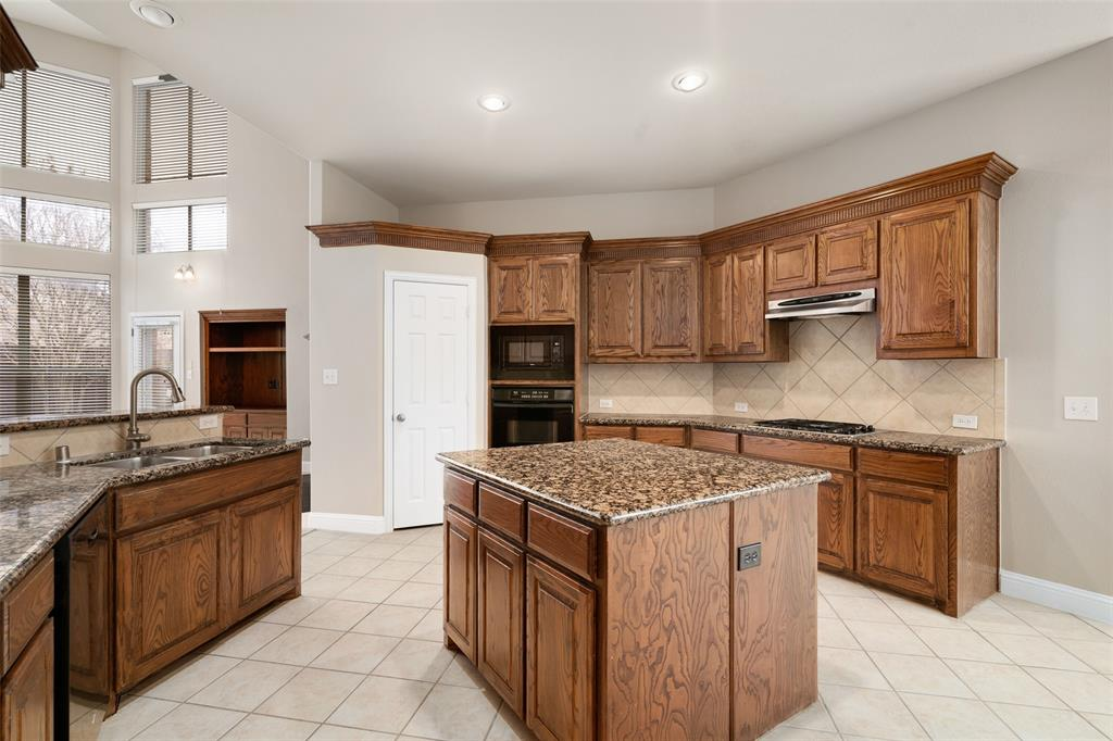 2216 New College  Lane, Plano, Texas 75025 - acquisto real estate best real estate company in frisco texas real estate showings