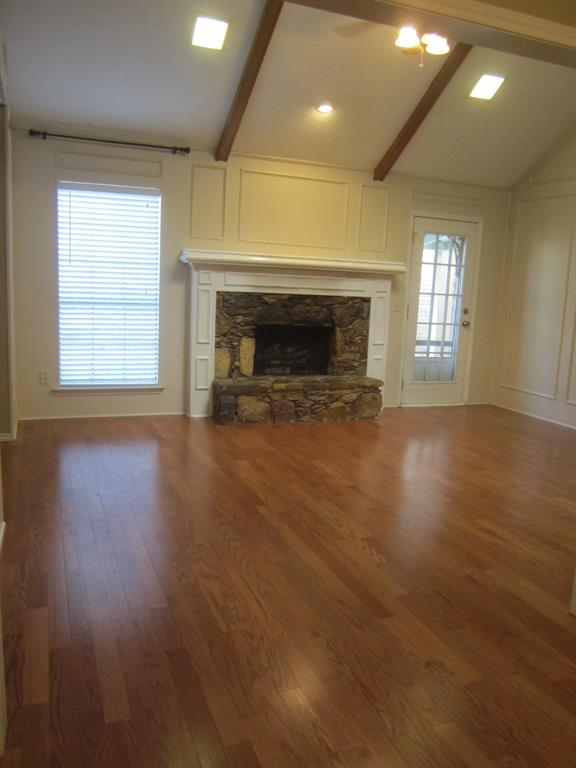 1933 San Miguel  Drive, Plano, Texas 75074 - acquisto real estate best celina realtor logan lawrence best dressed realtor