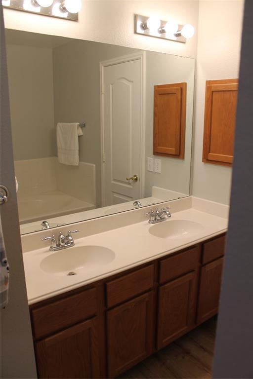 641 Mallard Drive, Saginaw, Texas 76131 - acquisto real estate best listing listing agent in texas shana acquisto rich person realtor