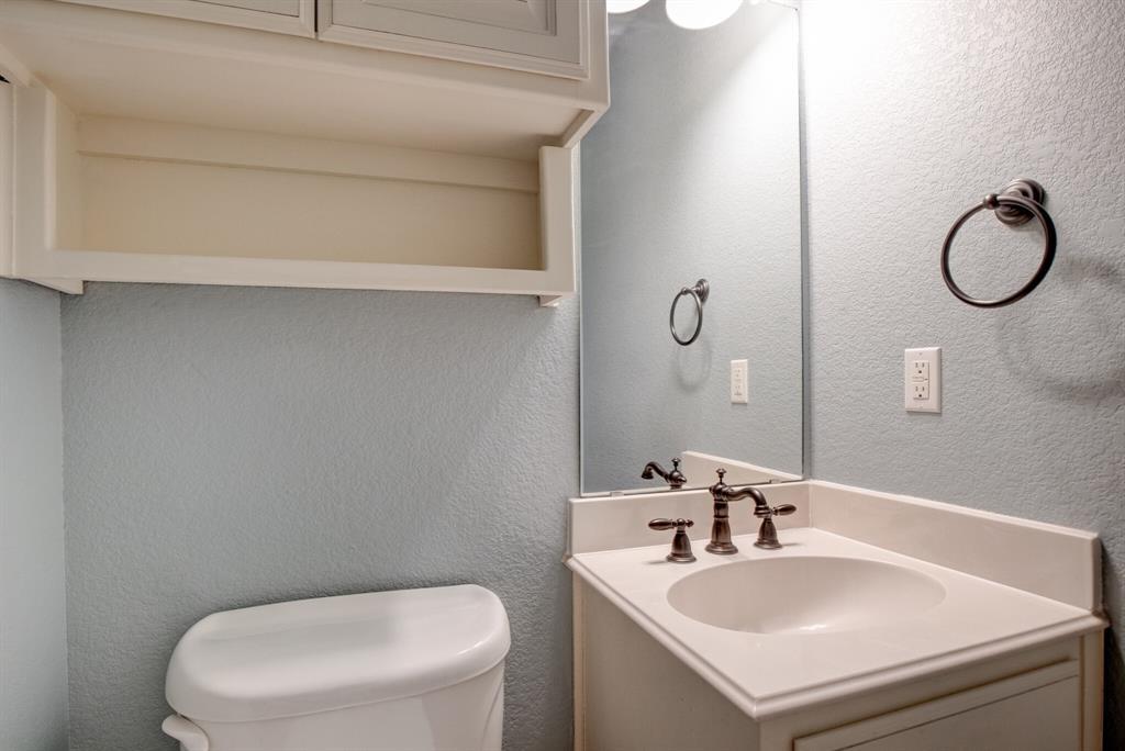 4400 Silver Mesa Lane, Fort Worth, Texas 76108 - acquisto real estate best designer and realtor hannah ewing kind realtor