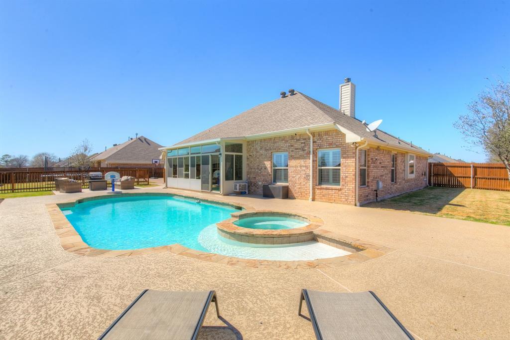 1510 JOSHUA WAY  Granbury, Texas 76048 - acquisto real estate best celina realtor logan lawrence best dressed realtor