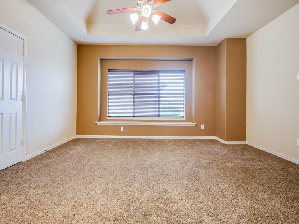4639 Saginaw Court, Plano, Texas 75024 - acquisto real estate best new home sales realtor linda miller executor real estate