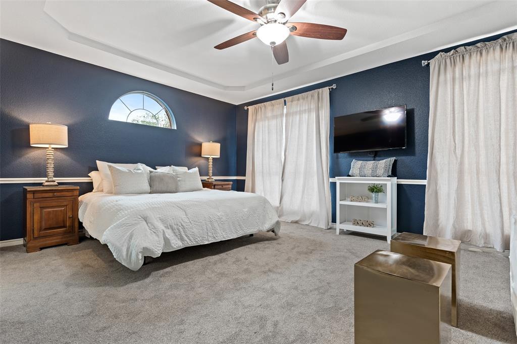 7317 Fieldlark Drive, Sachse, Texas 75048 - acquisto real estate best listing agent in the nation shana acquisto estate realtor