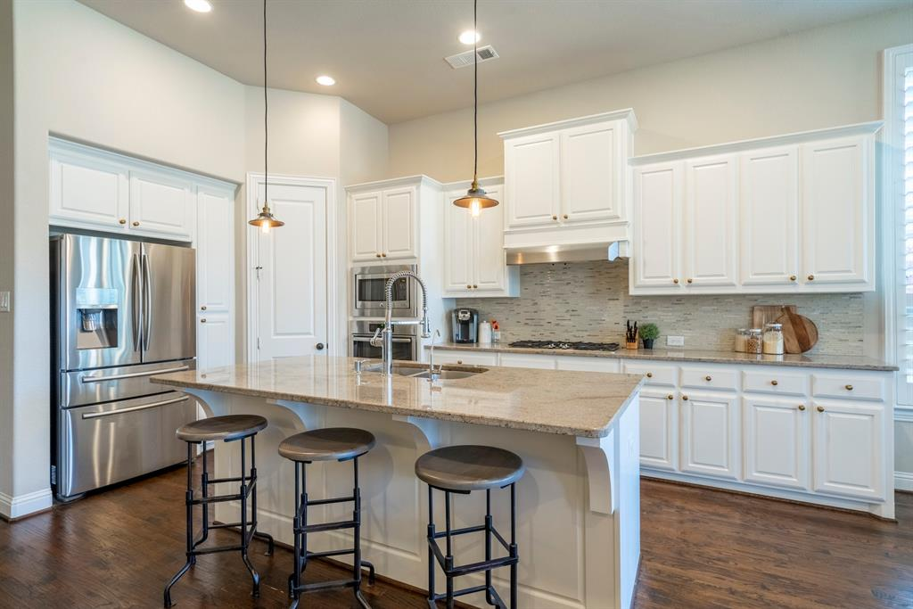 3033 Little Mill The Colony, Texas 75056 - acquisto real estate best celina realtor logan lawrence best dressed realtor