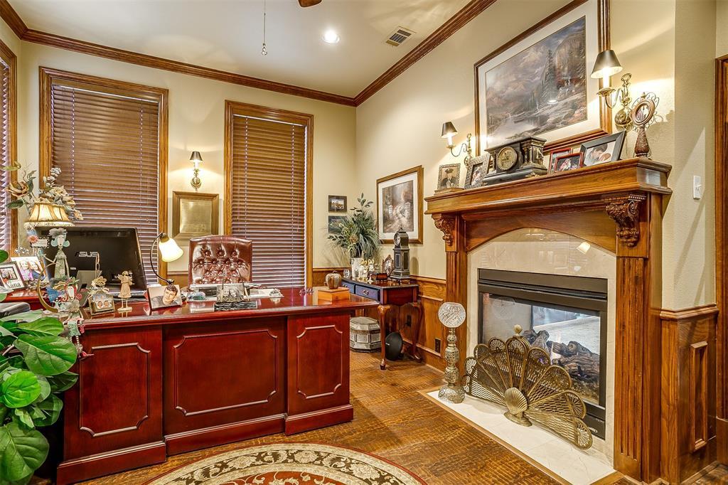 107 Nob Hill Lane, Ovilla, Texas 75154 - acquisto real estate best realtor dallas texas linda miller agent for cultural buyers