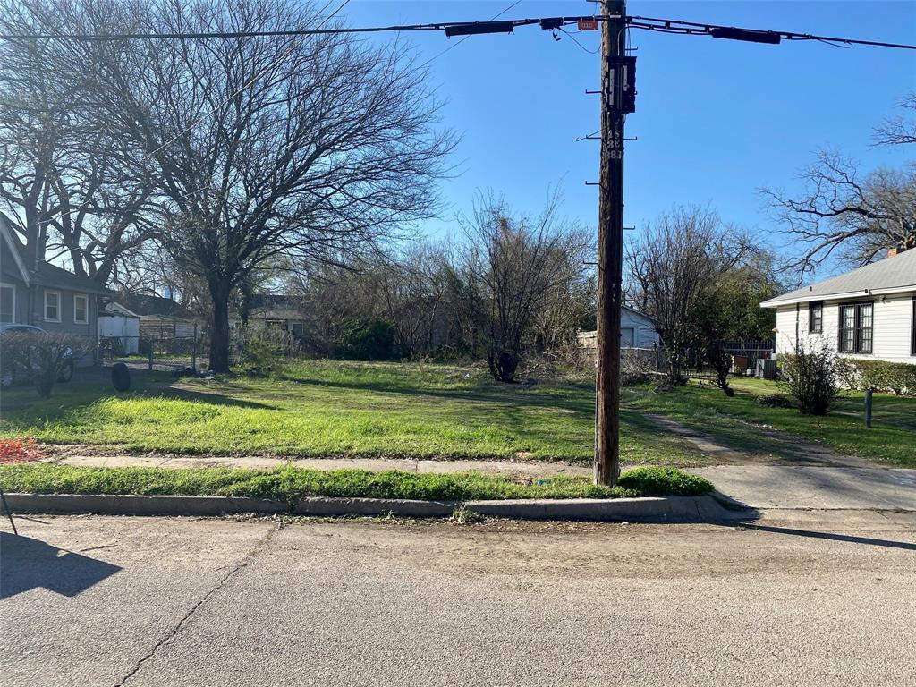 2815 Dathe Street, Dallas, Texas 75215 - Acquisto Real Estate best mckinney realtor hannah ewing stonebridge ranch expert