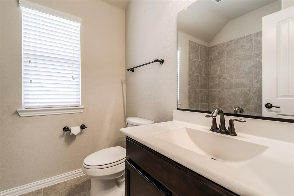1605 Medina  Lane, Prosper, Texas 75078 - acquisto real estate best realtor westlake susan cancemi kind realtor of the year