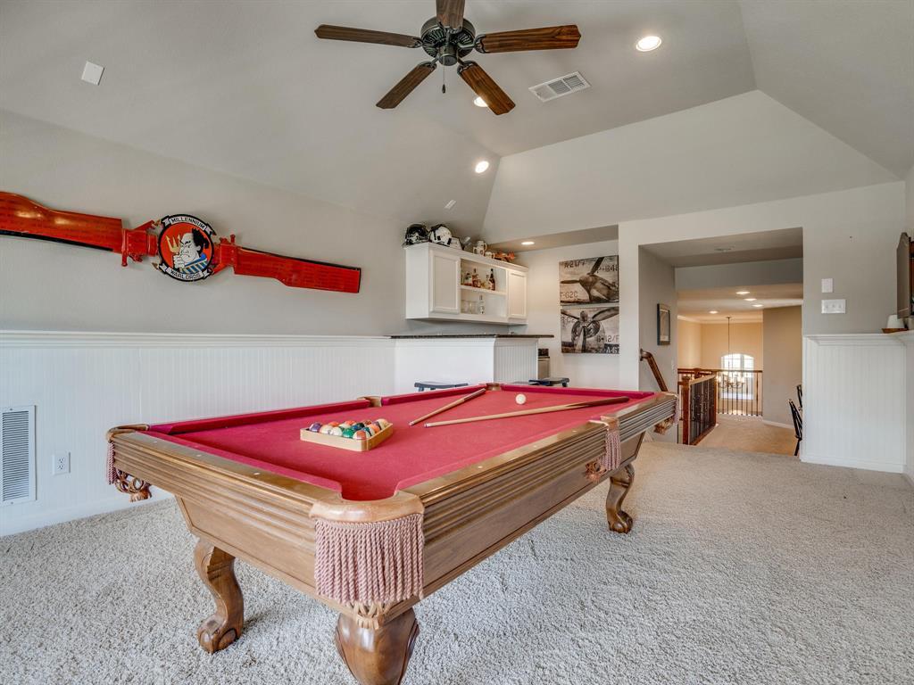 9105 Cypress Creek Road, Lantana, Texas 76226 - acquisto real estate best realtor westlake susan cancemi kind realtor of the year
