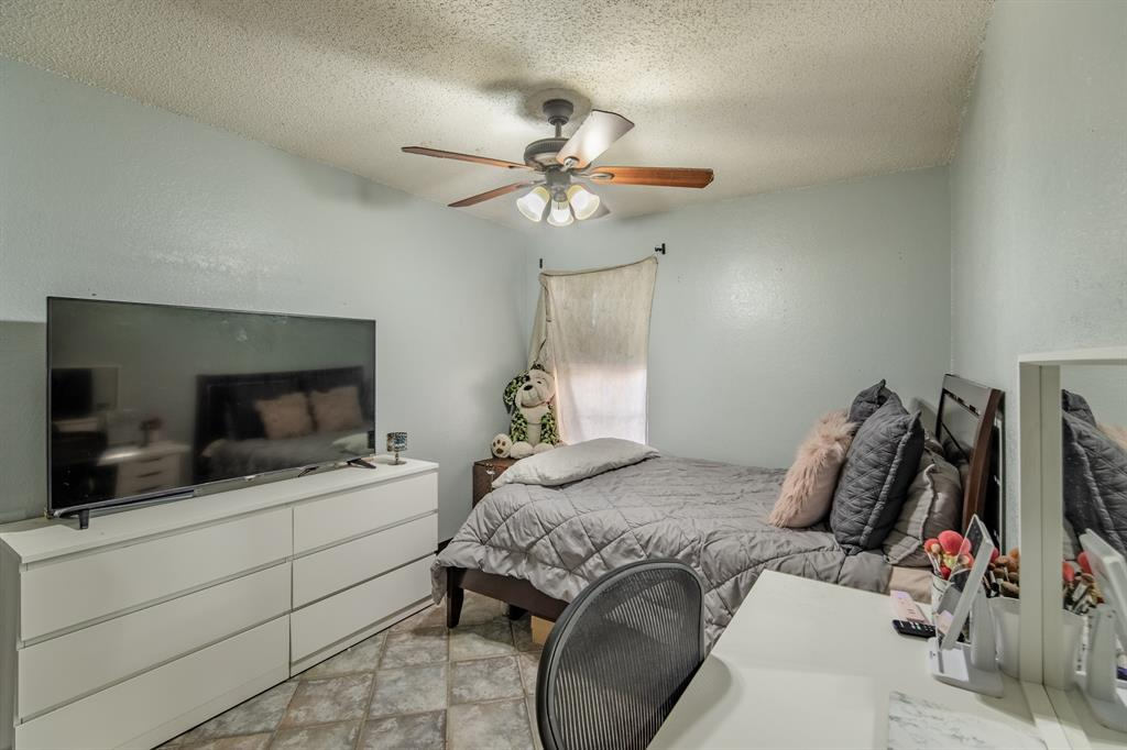 3314 Wilmington  Drive, Grand Prairie, Texas 75052 - acquisto real estate best frisco real estate agent amy gasperini panther creek realtor