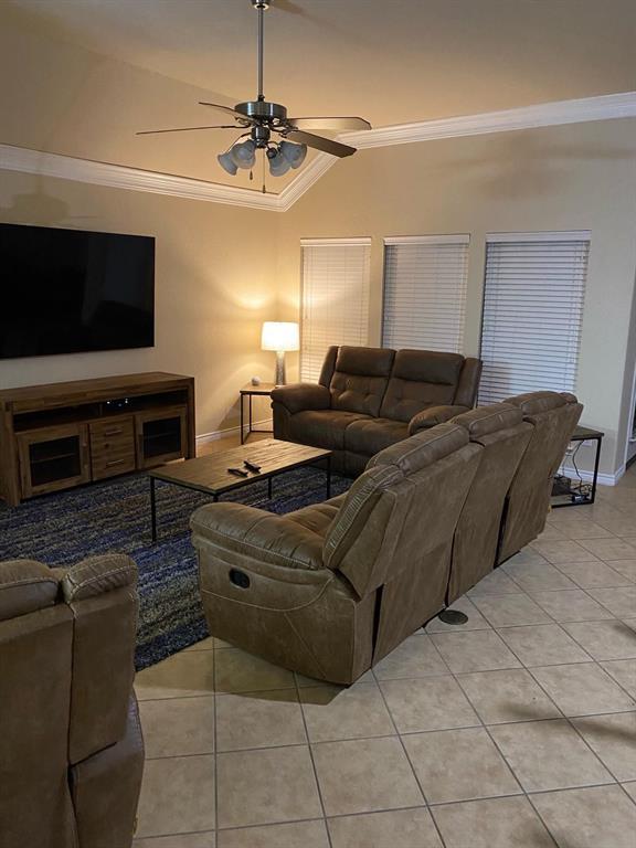 2207 Clark Trail, Grand Prairie, Texas 75052 - Acquisto Real Estate best mckinney realtor hannah ewing stonebridge ranch expert