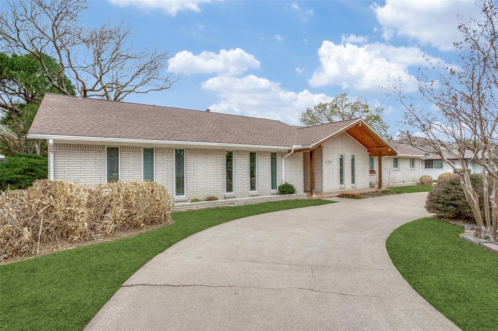 11727 Welch Road, Dallas, Texas 75229 - acquisto real estate best allen realtor kim miller hunters creek expert
