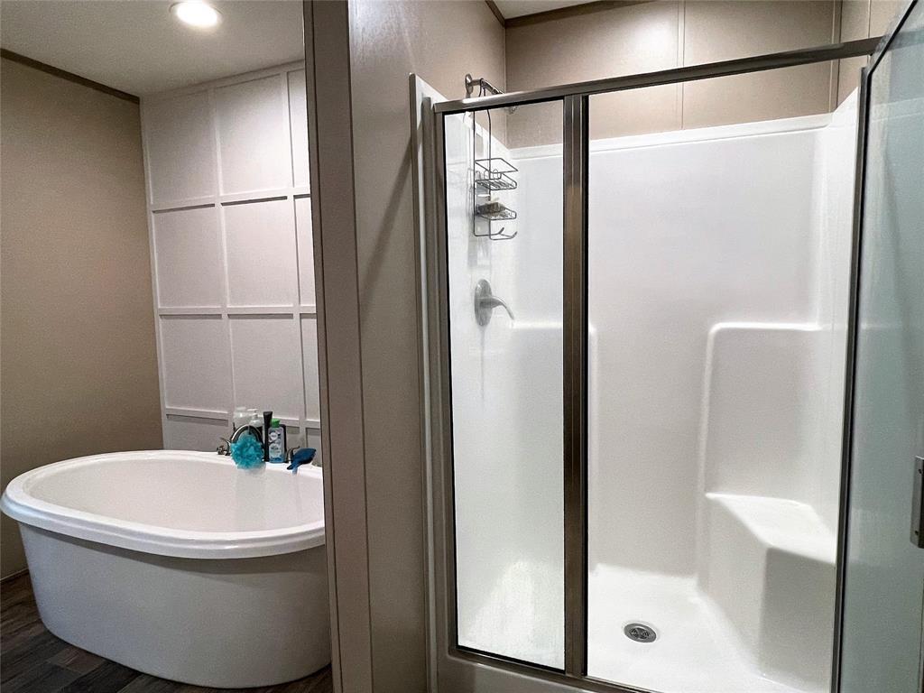 510 San Saba Street, Wortham, Texas 76693 - acquisto real estate best style realtor kim miller best real estate reviews dfw