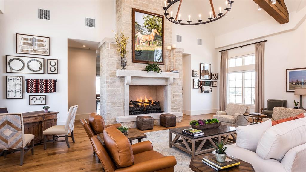 901 Bridle Path Parkway, Aubrey, Texas 76227 - acquisto real estate best prosper realtor susan cancemi windfarms realtor