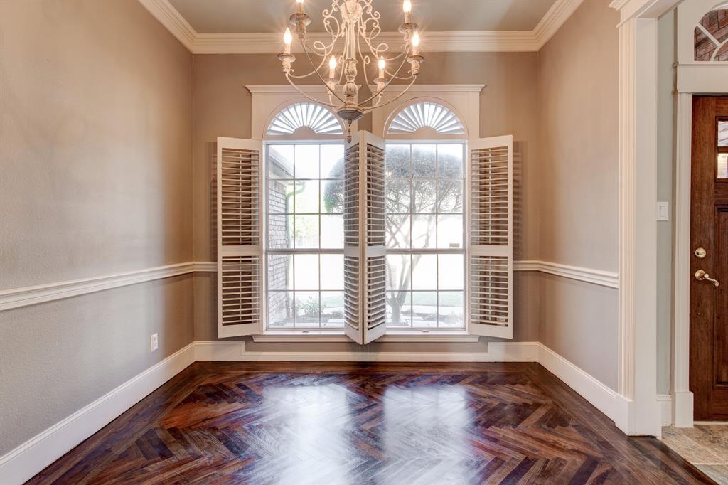 4700 Village Oak Drive, Arlington, Texas 76017 - acquisto real estate best highland park realtor amy gasperini fast real estate service