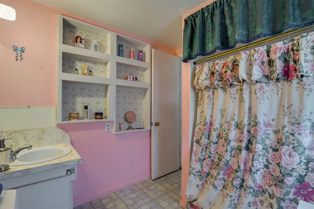 14545 La Palma Drive, Dallas, Texas 75253 - acquisto real estate best frisco real estate agent amy gasperini panther creek realtor
