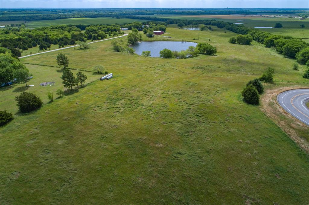 TBD Lot Co Road 268 Kaufman, Texas 75142 - acquisto real estate best real estate company to work for
