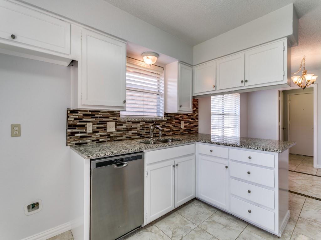 6476 High Lawn Terrace, Watauga, Texas 76148 - Acquisto Real Estate best mckinney realtor hannah ewing stonebridge ranch expert