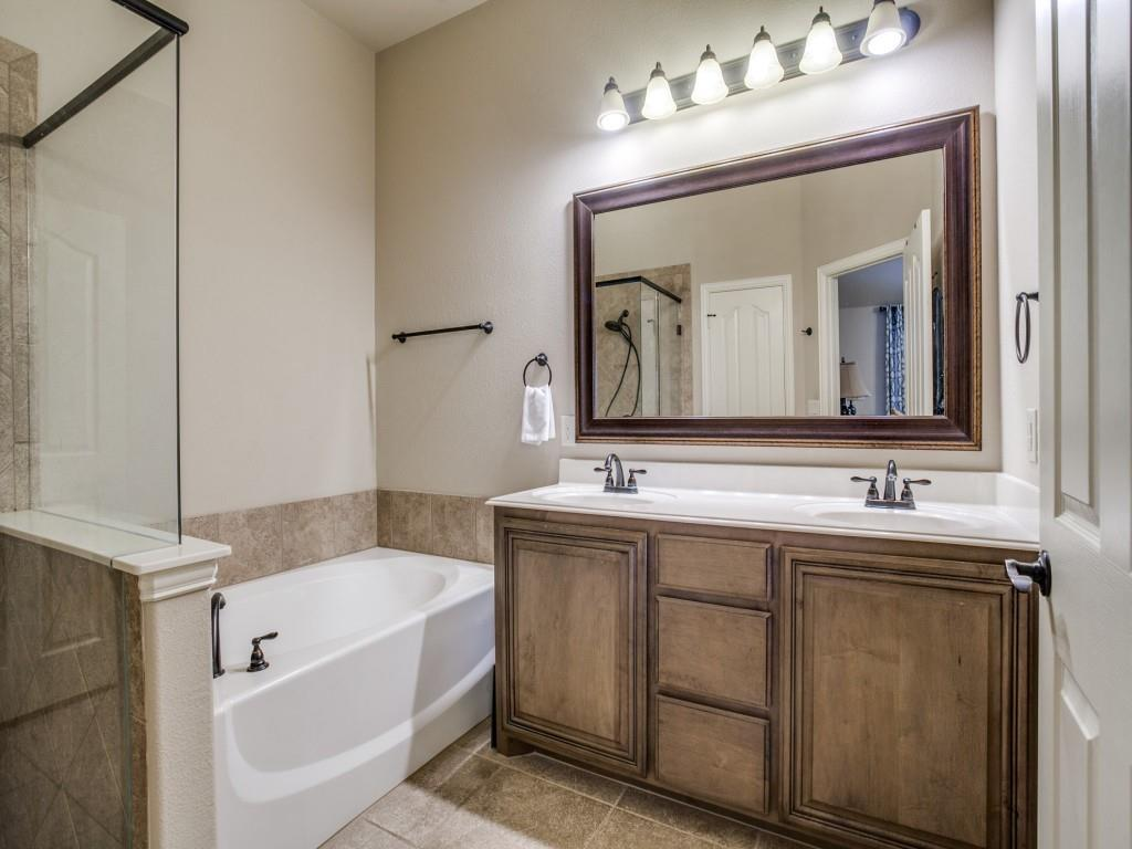 102 Kelvington Drive, Anna, Texas 75409 - acquisto real estate best listing agent in the nation shana acquisto estate realtor