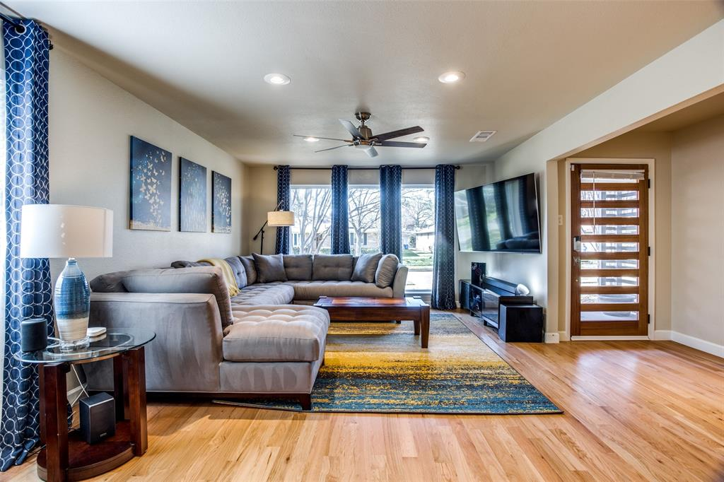 8474 Swift  Avenue, Dallas, Texas 75228 - acquisto real estate best flower mound realtor jody daley lake highalands agent of the year