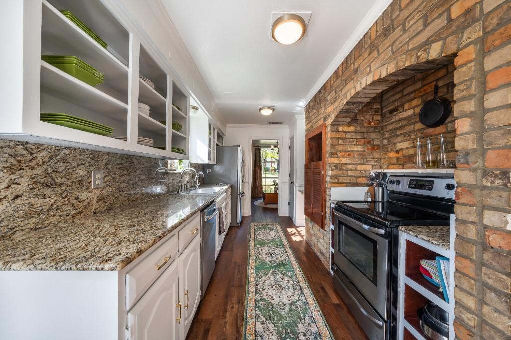 4532 Atlanta Drive, Plano, Texas 75093 - acquisto real estate best style realtor kim miller best real estate reviews dfw