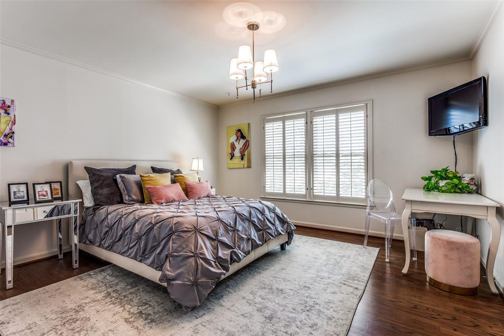 4609 Mockingbird Lane, Highland Park, Texas 75209 - acquisto real estate best designer and realtor hannah ewing kind realtor