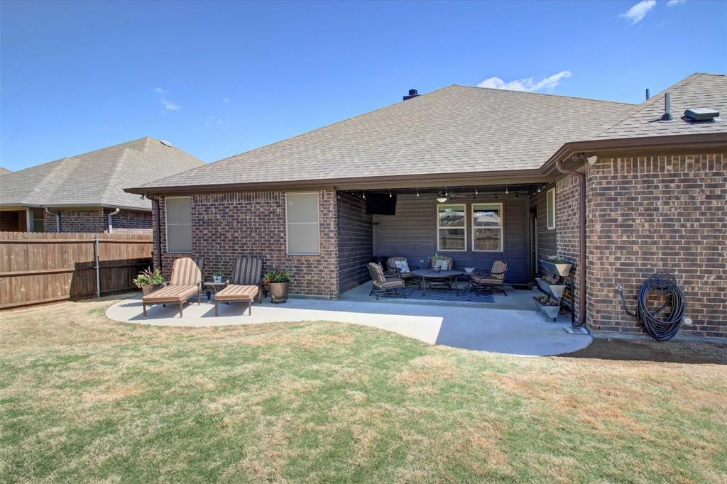 1684 Fraser Drive, Burleson, Texas 76028 - acquisto real estate best frisco real estate agent amy gasperini panther creek realtor