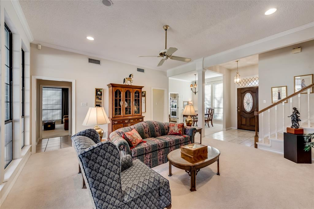 810 Turnberry Drive, Mansfield, Texas 76063 - acquisto real estate best allen realtor kim miller hunters creek expert