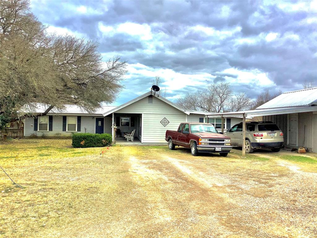 1195 Private Road 1346 Dublin, Texas 76446 - acquisto real estate best luxury buyers agent in texas shana acquisto inheritance realtor