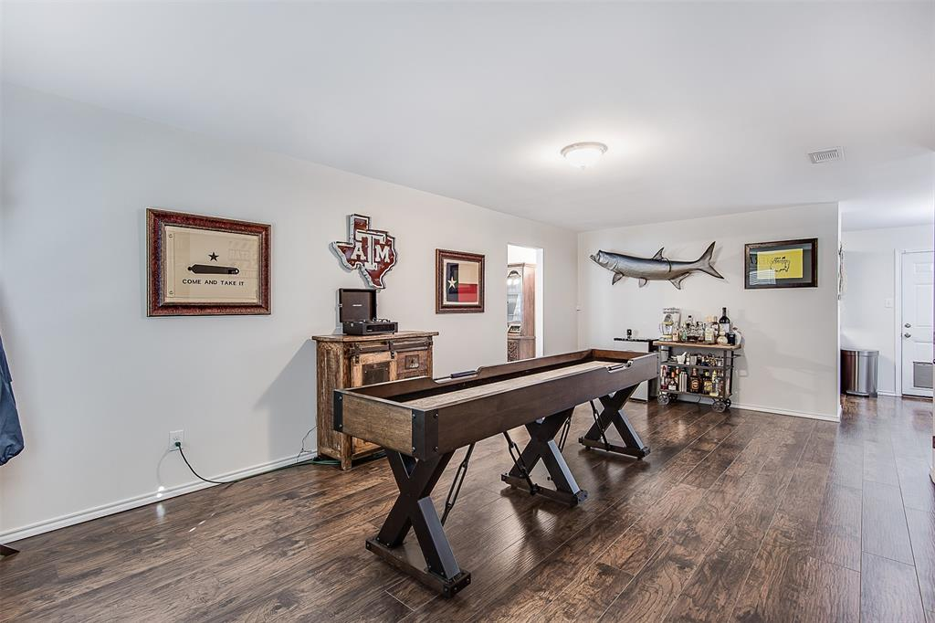 7804 Garza Avenue, Fort Worth, Texas 76116 - acquisto real estate best frisco real estate agent amy gasperini panther creek realtor