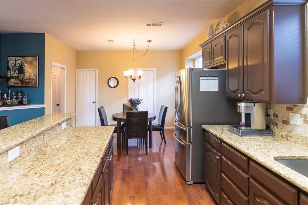 3847 Stockton Lane, Dallas, Texas 75287 - acquisto real estate best listing listing agent in texas shana acquisto rich person realtor