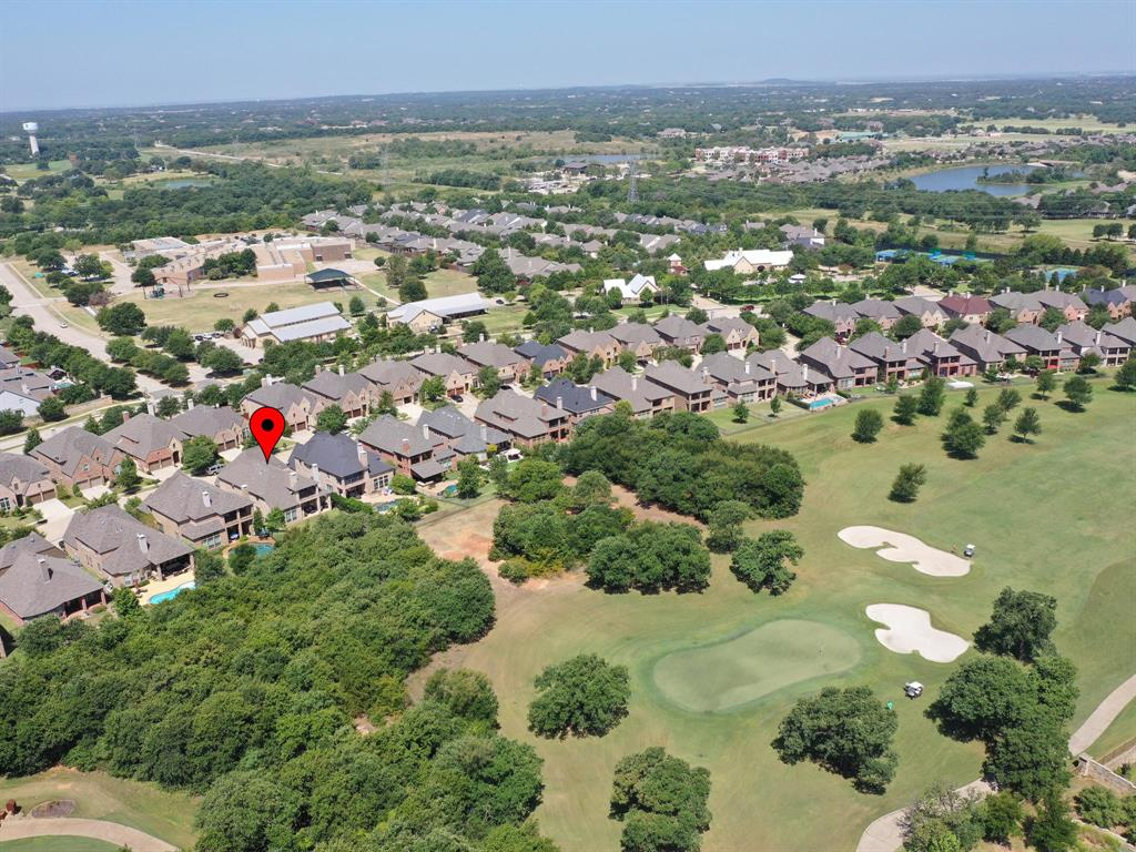 9105 Cypress Creek Road, Lantana, Texas 76226 - acquisto real estate agent of the year mike shepherd