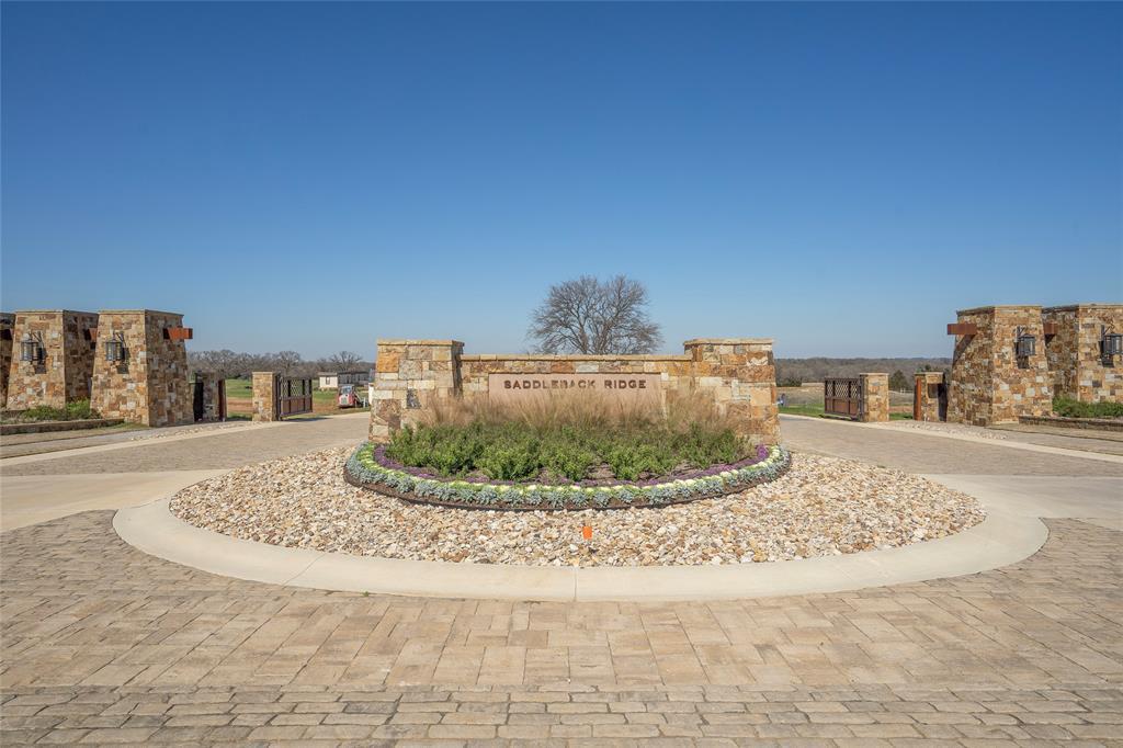 4309 Saddleback Lane, Southlake, Texas 76092 - acquisto real estate best real estate company to work for