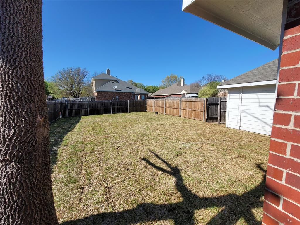 12 Bryan Court, Mansfield, Texas 76063 - acquisto real estate best real estate idx dilusso marketing mike acquisto