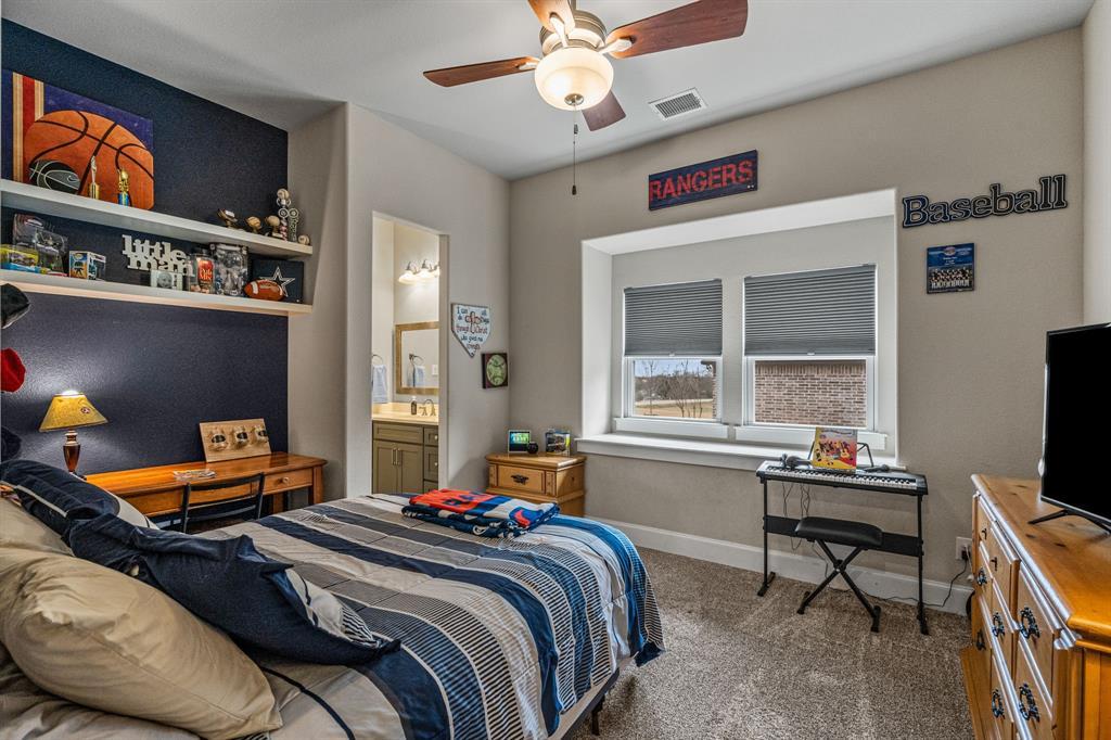 4482 Lake Breeze Drive, McKinney, Texas 75071 - acquisto real estate best realtor foreclosure real estate mike shepeherd walnut grove realtor
