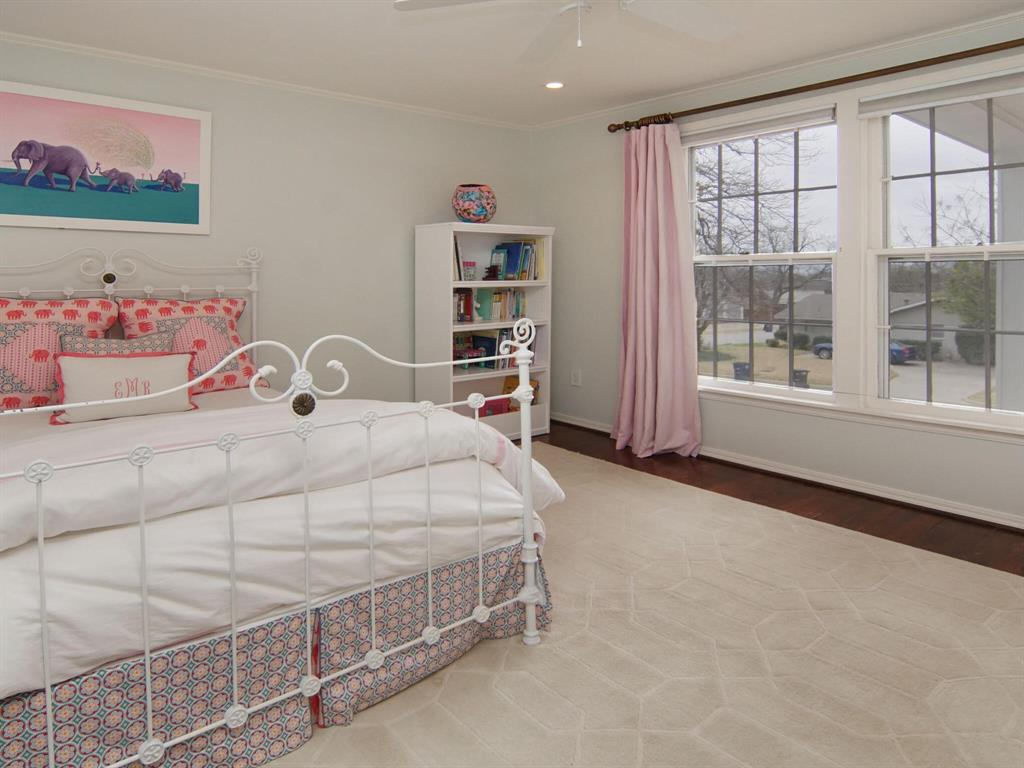 4604 Harley Avenue, Fort Worth, Texas 76107 - acquisto real estate best realtor dfw jody daley liberty high school realtor