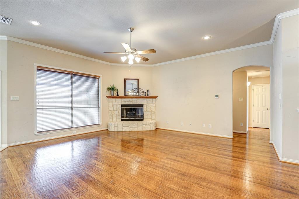 7029 Ridge Crest  Drive, North Richland Hills, Texas 76182 - acquisto real estate best prosper realtor susan cancemi windfarms realtor