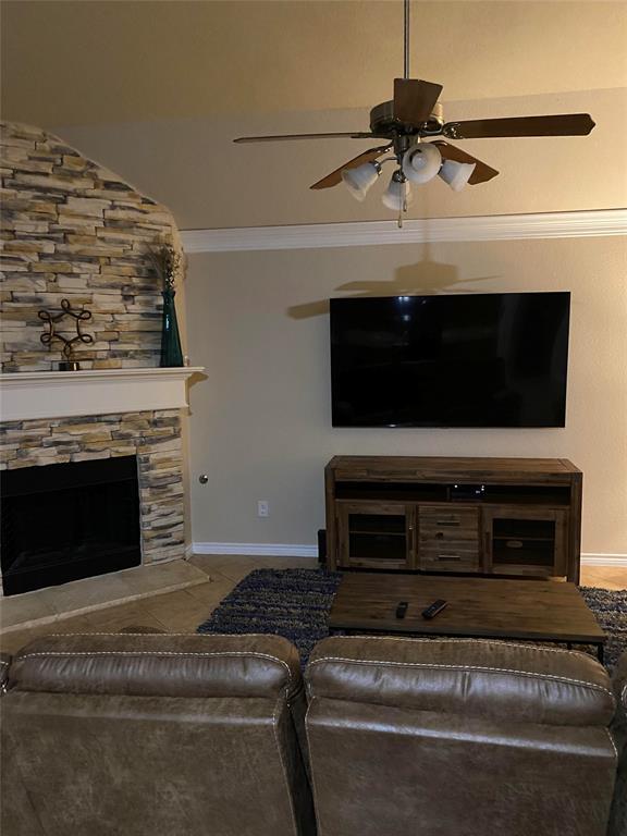 2207 Clark Trail, Grand Prairie, Texas 75052 - acquisto real estate best allen realtor kim miller hunters creek expert