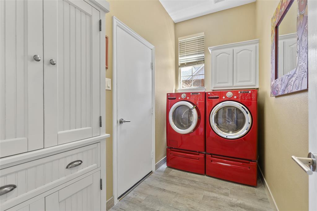1508 Capital Drive, Allen, Texas 75013 - acquisto real estate best park cities realtor kim miller best staging agent