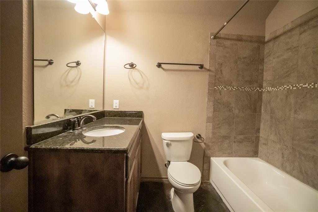 663 Tarleton 101, Stephenville, Texas 76401 - acquisto real estate best allen realtor kim miller hunters creek expert
