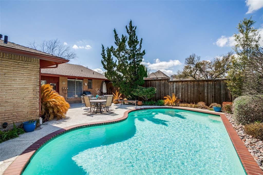 3139 Whirlaway Road, Dallas, Texas 75229 - acquisto real estate best looking realtor in america shana acquisto