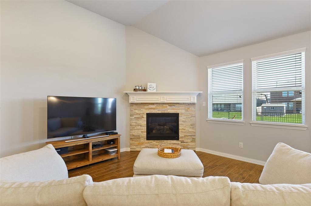 245 Black Alder Drive, Fort Worth, Texas 76131 - acquisto real estate best listing agent in the nation shana acquisto estate realtor